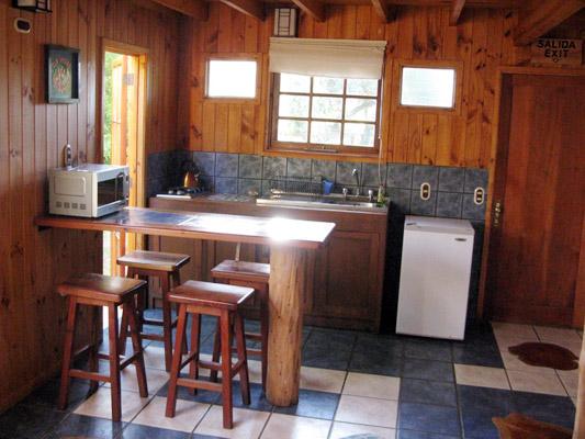 Cabañas 2 pisos tipo Loft | algarrobopropiedades.cl